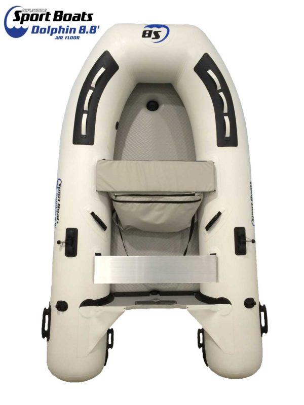sport-boat-Dolphin-8-8