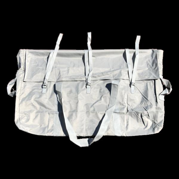 inflatable_sport_boat_aluminum_floor_bag