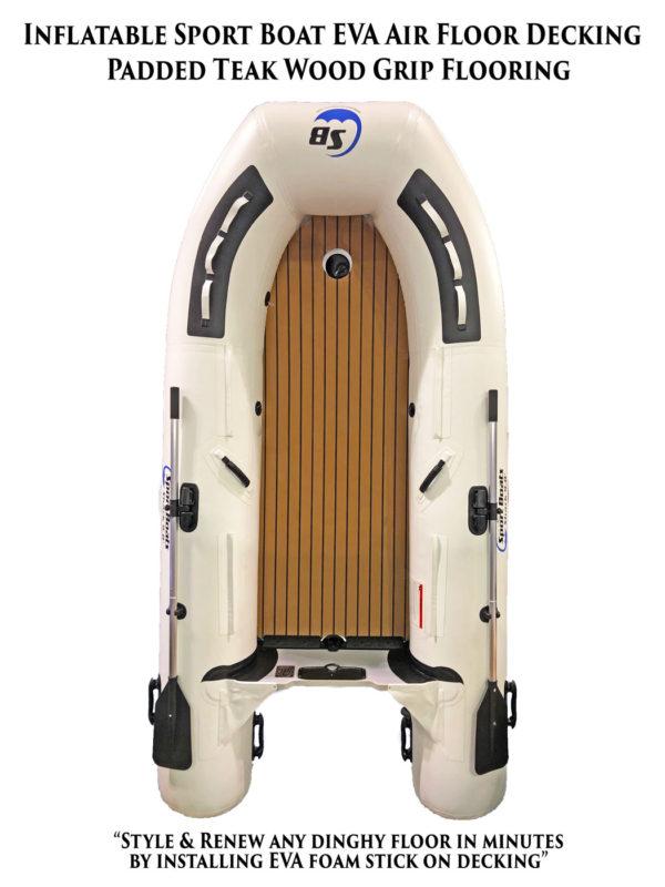 inflatable-sport-boats-300A-air-floor-eva-decking